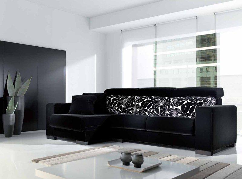 Muebles miguel alaqu s viu gu a comercial ofertas - Financiar muebles sin nomina ...